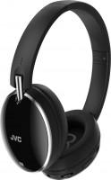 Наушники JVC HA-S90BN