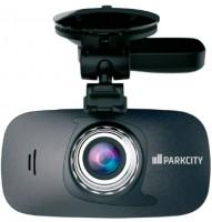 Фото - Видеорегистратор ParkCity DVR HD 790