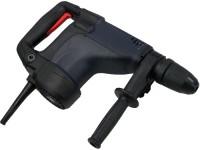 Перфоратор Craft CBH-40-1700E