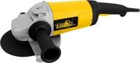 Шлифовальная машина Triton Tools UShM 230-2400
