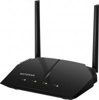 Фото - Wi-Fi адаптер NETGEAR R6120