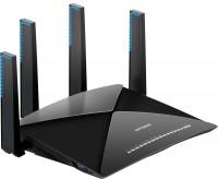Wi-Fi адаптер NETGEAR R9000
