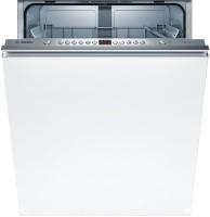 Фото - Встраиваемая посудомоечная машина Bosch SMV 46GX00