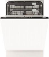 Встраиваемая посудомоечная машина Gorenje GV 67260