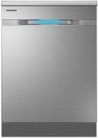 Фото - Встраиваемая посудомоечная машина Samsung DW-60H9950