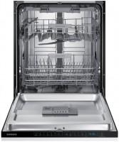 Встраиваемая посудомоечная машина Samsung DW-60M5060