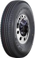 Фото - Грузовая шина Deestone SV402 8.25 R16 128L