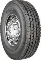 Грузовая шина Fulda WinterForce 295/80 R22.5 152L