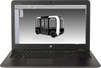 Фото - Ноутбук HP 15UG4 Y6J99EA
