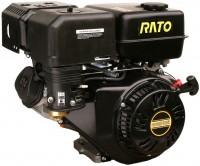 Двигатель Rato R420R