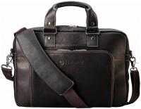 Сумка для ноутбуков HP Elite Top Load Colombian Leather Case 14