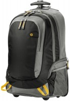 Чемодан HP Rolling Backpack