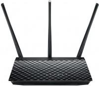 Wi-Fi адаптер Asus RT-AC53