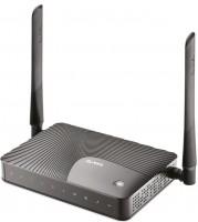 Wi-Fi адаптер ZyXel Keenetic III