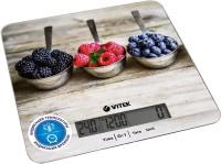 Весы Vitek VT-2429