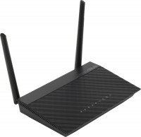 Wi-Fi адаптер Asus RT-AC52U B1