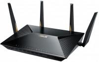 Wi-Fi адаптер Asus BRT-AC828