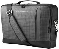 Сумка для ноутбуков HP Slim Professional Top Load Case 15.6