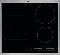 Варочная поверхность Electrolux EHI 46540