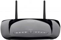 Фото - Wi-Fi адаптер LINKSYS WRT160NL