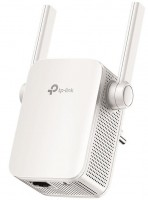Фото - Wi-Fi адаптер TP-LINK RE305