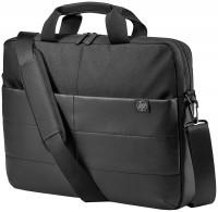 Сумка для ноутбуков HP Classic Briefcase 15.6