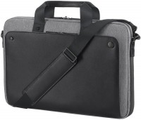 Сумка для ноутбуков HP Executive Black Top Load 15.6