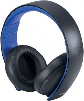 Гарнитура Sony Wireless Stereo Headset 2.0