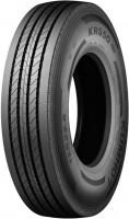 Грузовая шина Kumho KRS50 265/70 R19.5 140M