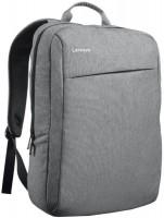 Фото - Сумка для ноутбуков Lenovo B200 Casual Backpack 15.6