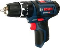 Дрель/шуруповерт Bosch GSB 12V-15 06019B6901