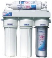 Фильтр для воды FITaqua RO-7P bio