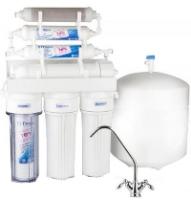 Фильтр для воды FITaqua RO-7 bio