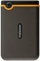 "Жесткий диск Transcend StoreJet 25M2 2.5"" TS500GSJ"