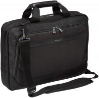 Фото - Сумка для ноутбуков Targus City Smart Slimline Topload Laptop Case 15.6