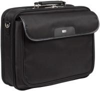 Сумка для ноутбуков Targus Notepac Plus Clamshell Case 15.6