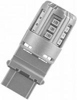 Фото - Автолампа Osram LEDriving Standard P27/7W 3547YE-02B