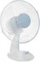 Вентилятор First FA-5550