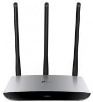 Wi-Fi адаптер TP-LINK TL-WR945N