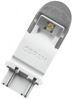 Фото - Автолампа Osram LEDriving Premium P27/7W 3557R-02B