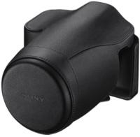 Сумка для камеры Sony LCS-ELCBBA