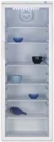 Фото - Холодильник Beko WSA 29000