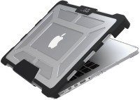 Сумка для ноутбуков UAG Plasma Rugged Case for Macbook Pro Retina 13