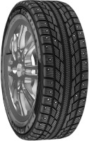 Шины Achilles Winter 101 Plus 185/65 R15 88T