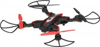 Квадрокоптер (дрон) Syma X56W