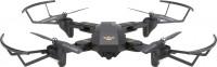 Квадрокоптер (дрон) Visuo XS809HW