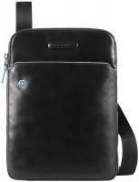 Сумка для ноутбуков Piquadro Crossbody Bag 9.7