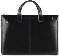 Сумка для ноутбуков Piquadro Expandable Slim Computer Bag 15.6