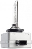 Ксеноновые лампы InfoLight D3S 5000K 1pcs