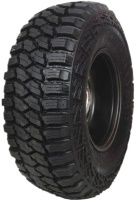 Шины Lakesea Crocodile M/T 285/75 R16 126Q